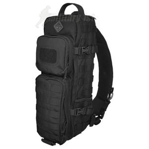 Hazard 4 Evac Plan-B Sling Pack Black