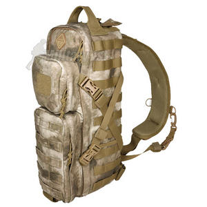 Hazard 4 Evac Plan-B Sling Pack A-TACS AU