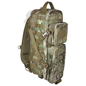 Hazard 4 Evac Plan-B Sling Pack MultiCam