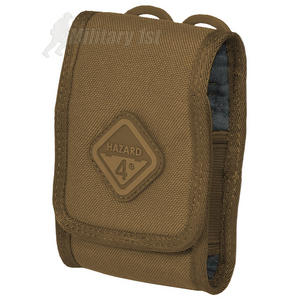 Hazard 4 Big Koala Smartphone Gear Case MOLLE Coyote