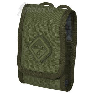 Hazard 4 Big Koala Smartphone Gear Case MOLLE Olive Drab