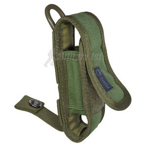 Hazard 4 Mil-Koala Multipurpose Sheath MOLLE Olive Drab
