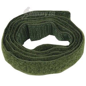 Web-Tex Utility Fastening Strap Olive Green