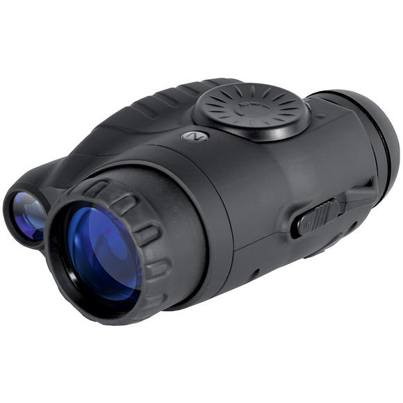 Newton Hornet 3.5x42 Digital Night Vision Scope
