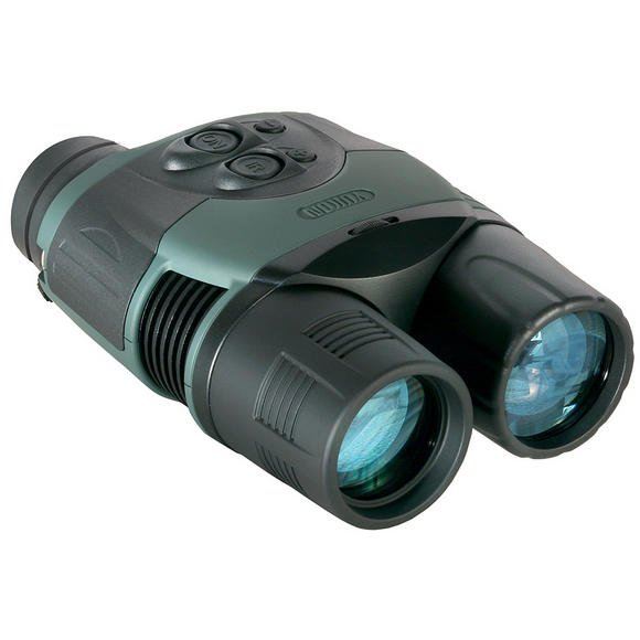 Yukon Ranger 5x42 Digital Night Vision Scope