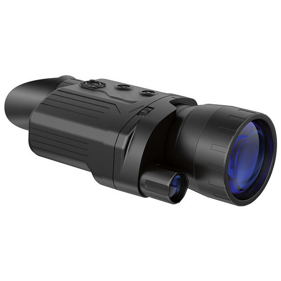 Pulsar Recon 750 Night Vision Scope