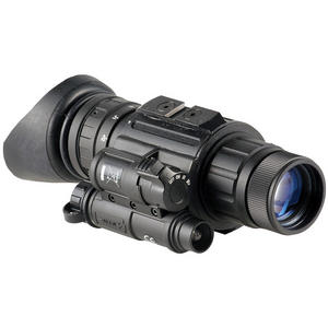 Cobra Optics Demon Night Vision Gen 2+ Monocular