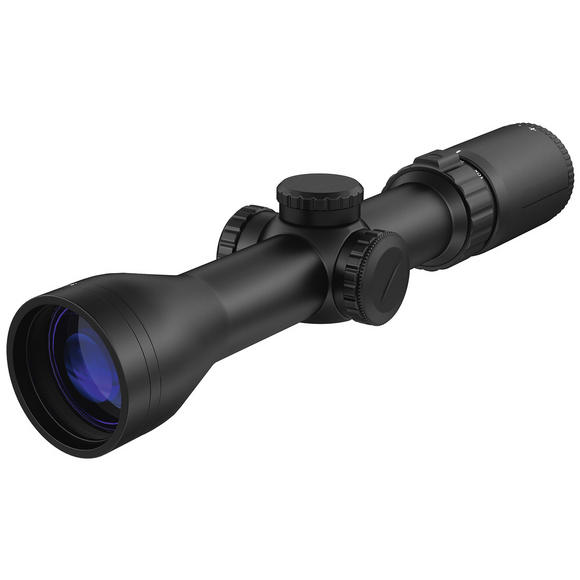 Yukon Craft 1.5-6x42 Rifle Scope