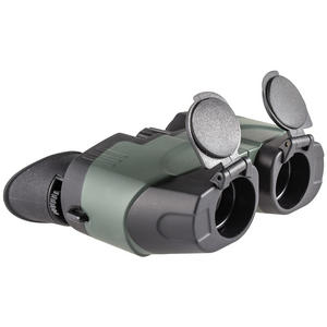 Yukon Sideview 10x21 Binocular