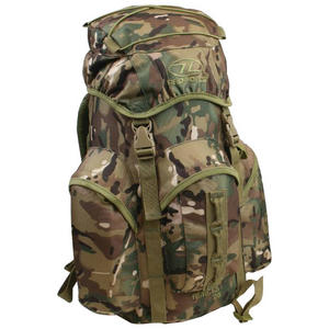 Pro-Force New Forces Rucksack 25L MultiCam