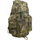 Pro-Force New Forces Rucksack 33L HMTC
