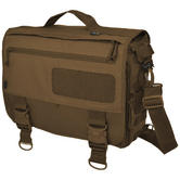 Hazard 4 Messenger of Doom Tactical Bag Coyote