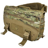 Hazard 4 Defense Courier Diagonal Messenger MultiCam