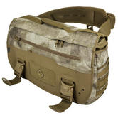 Hazard 4 Defense Courier Diagonal Messenger A-TACS AU