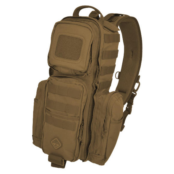 Hazard 4 Evac Rocket Sling Pack Coyote