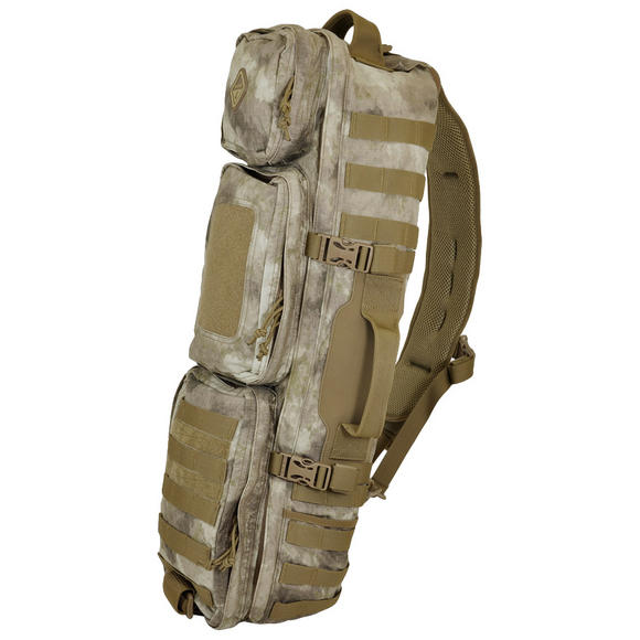 Hazard 4 Evac Take Down Carbine Sling Pack A-TACS AU