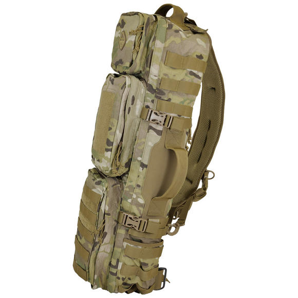 Hazard 4 Evac Take Down Carbine Sling Pack MultiCam