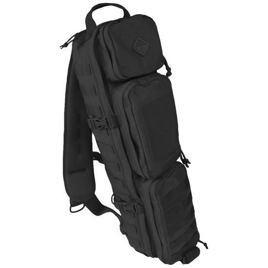 Hazard 4 Evac Take Down Carbine Sling Pack Black
