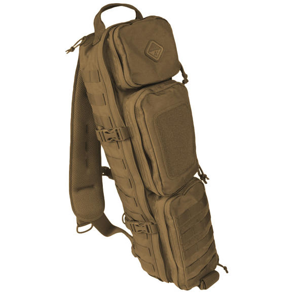 Hazard 4 Evac Take Down Carbine Sling Pack Coyote