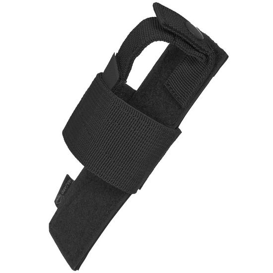 Hazard 4 Stick-Up Modular Universal Holster Black