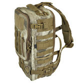 Hazard 4 Switchback Full Sized Laptop Sling Pack A-TACS AU