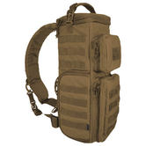 Hazard 4 Evac Photo Recon Sling Pack Coyote