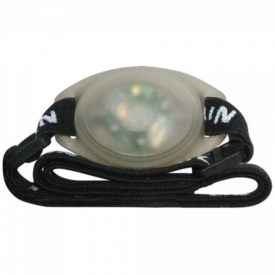 Nite Ize TaskLit White LED Head Torch