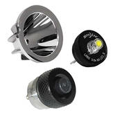 Nite Ize LED Combo Upgrade Kit II