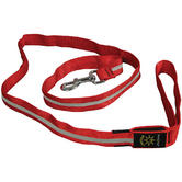 Nite Ize Nite Dawg Red LED Pet Leash