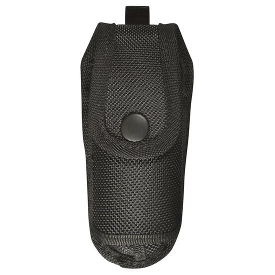 Nite Ize Tool Holster Stretch Black