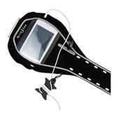 Nite Ize Action Armband for iPhone & iPod Touch