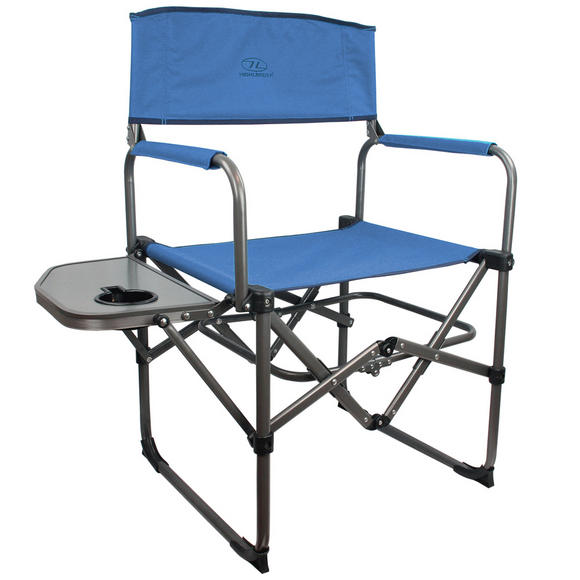 Camping Furniture Stools Camp Chairs & Beds UK