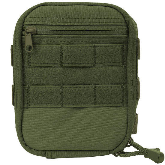 Condor Sidekick Pouch Olive Drab