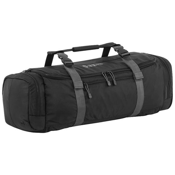5.11 Overwatch Carry On Bag Black