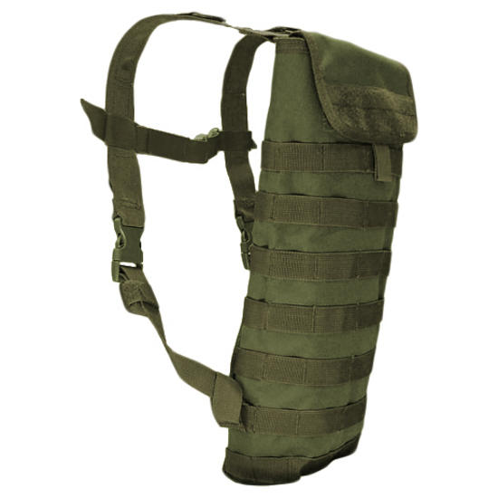 Condor Hydration Bladder Carrier Olive Drab