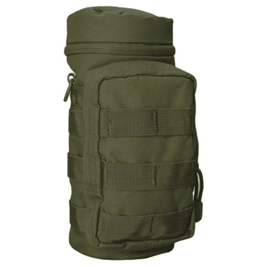 Condor H2O Bottle Pouch Olive Drab