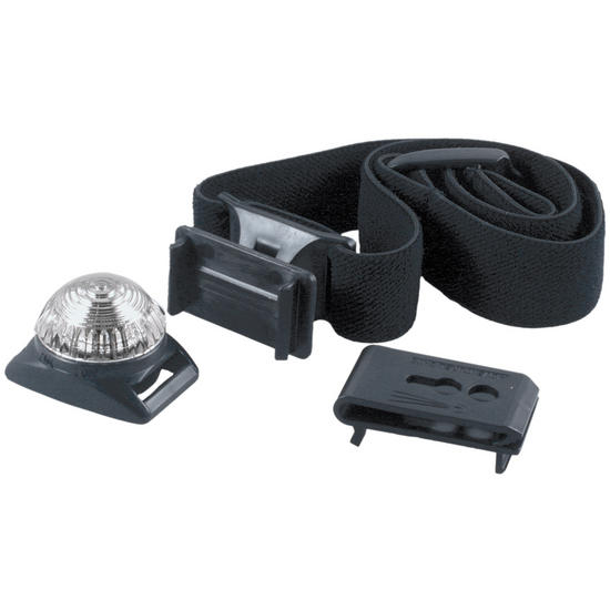 Adventure Lights Guardian Headlamp White
