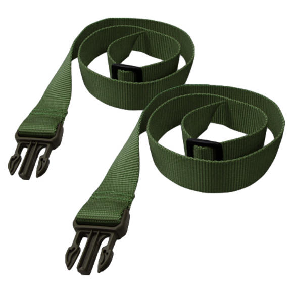 Condor Rig Upgrade Kit Olive Drab
