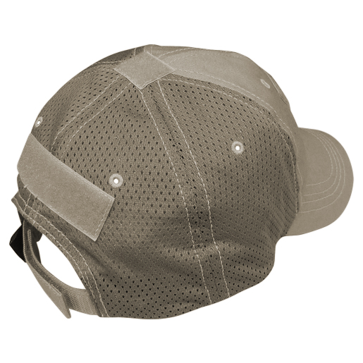 79d41399274 Oakley Tactical Hat Tan « Heritage Malta