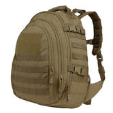 Condor Mission Pack Coyote