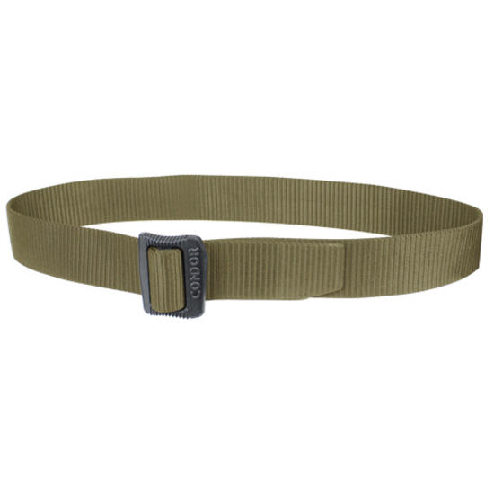 Condor BDU Belt Coyote
