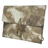 Hazard 4 Launch-Pad iPad Mil-Spec Sleeve A-TACS AU