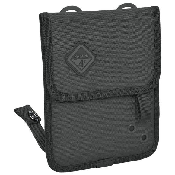 Hazard 4 LaunchPad-Mini Sleeve for iPad Mini Black