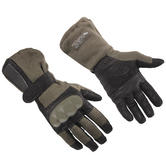 Wiley X TAG-1 Flame Resistant Combat Gloves Foliage Green