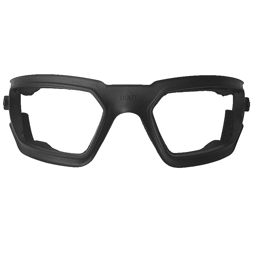 Glasses Frame Adjustment : WileyxBlink Glasses - Light Adjusting Smoke Grey Lens ...