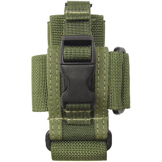 Maxpedition Mobile Phone Sheath Small Green