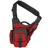 Maxpedition Fatboy Versipack Red