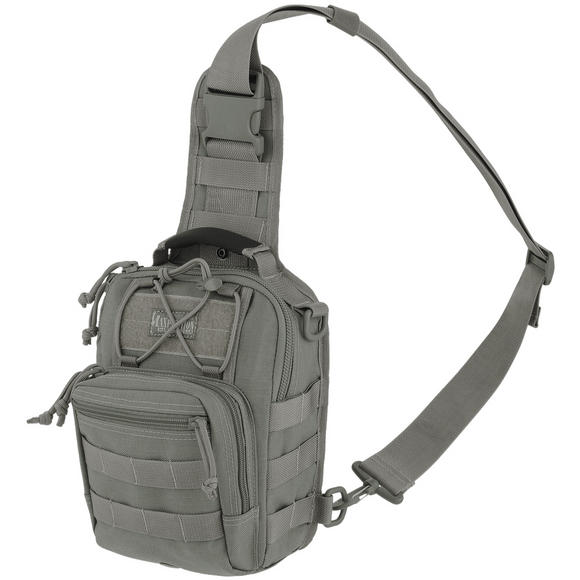 Maxpedition Remora Gearslinger Foliage Green