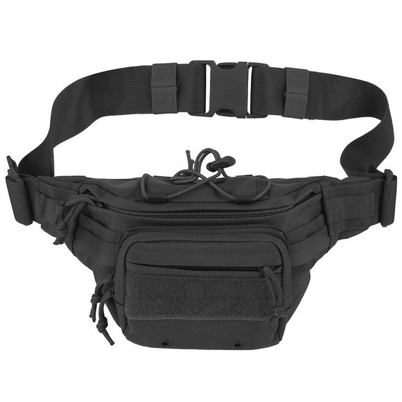 Maxpedition Octa Versipack Black