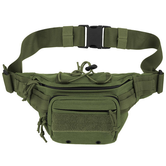 Maxpedition Octa Versipack OD Green